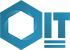 Ollit Logo